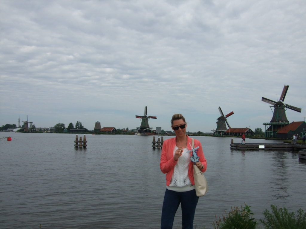 me-holding-small windmill