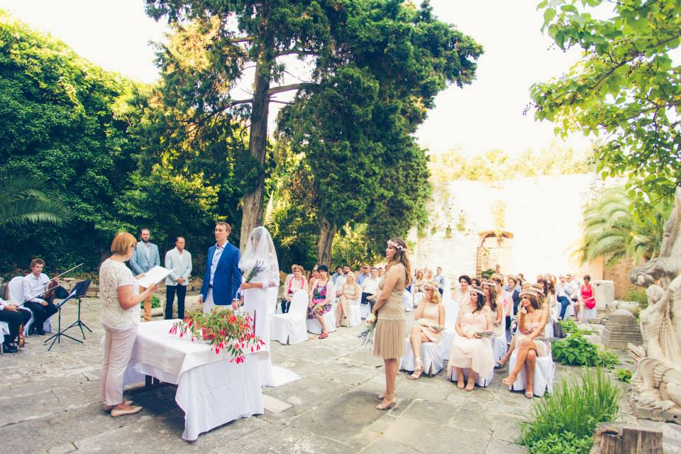 wedding-ceremony-hvar-island