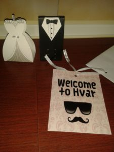wedding-hvar-invitation