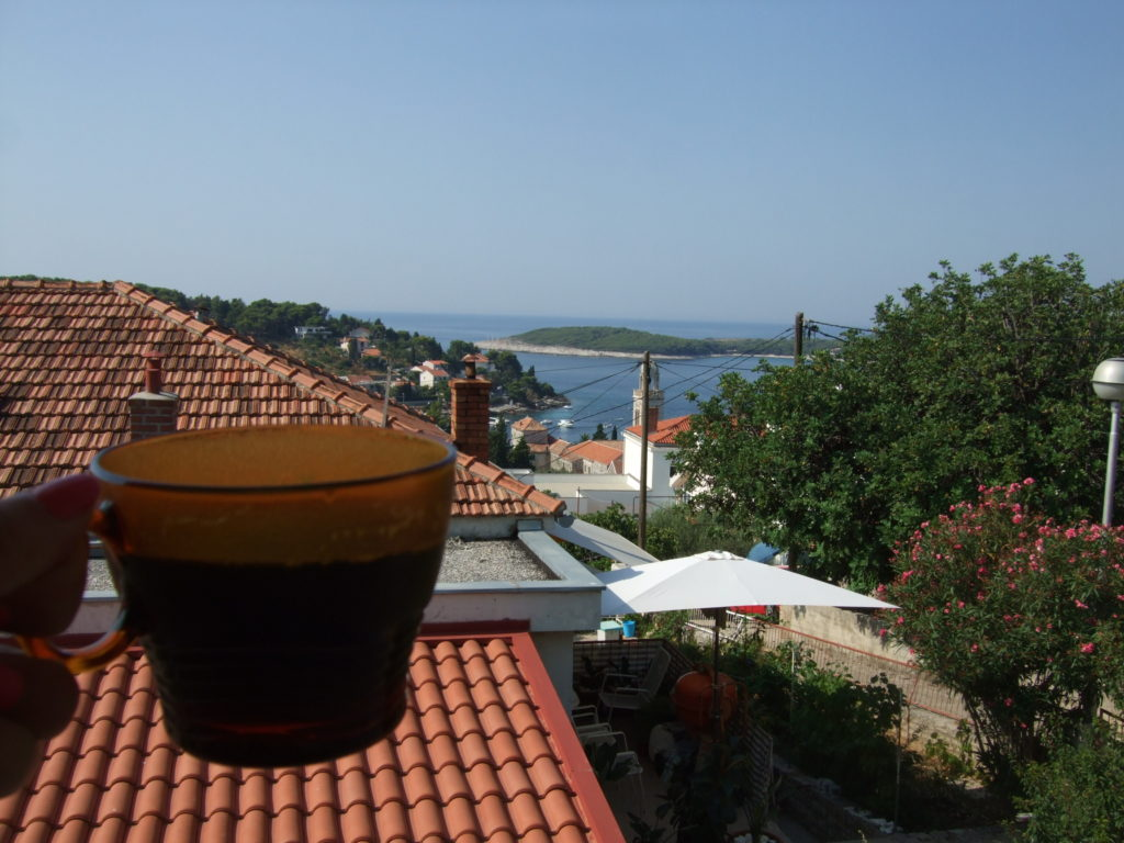 coffee-at-hvar