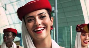 emirates-smile