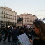 >>> Why I love Madrid!
