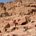>>> Practical tips for visiting Petra