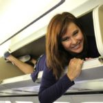 />>> 10 things cabin crew should never do
