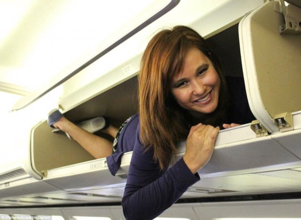 on-board-overhead-compartment