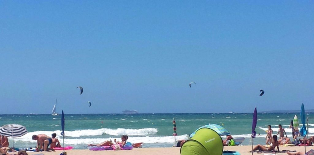 kite-beach-mallorca (1)