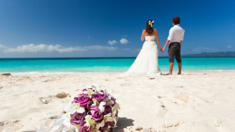 beach-wedding-private
