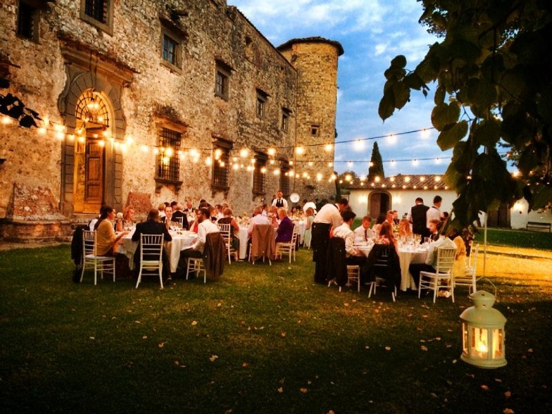 elegant_wedding_reception_tuscany