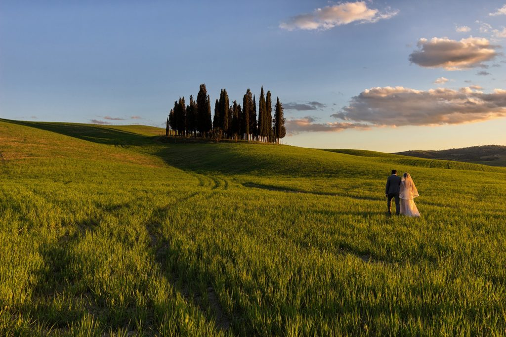 tuscany-wedding-couple