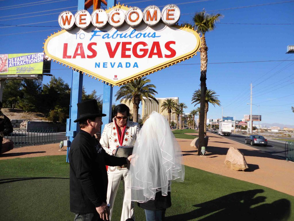wedding-las-vegas-elvis