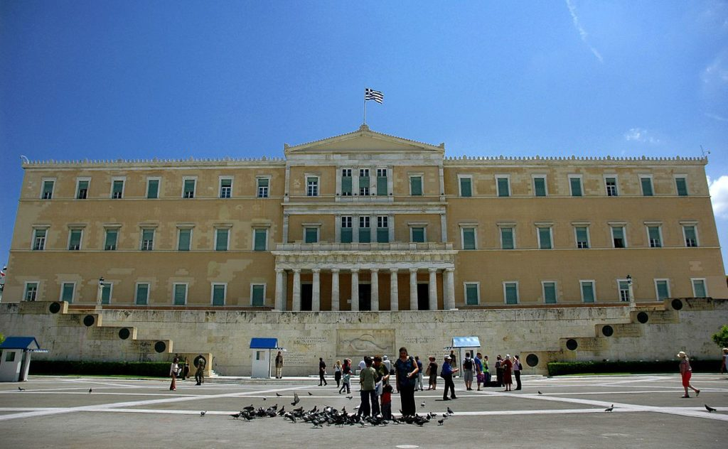 Greek_Parliament_in_Athens