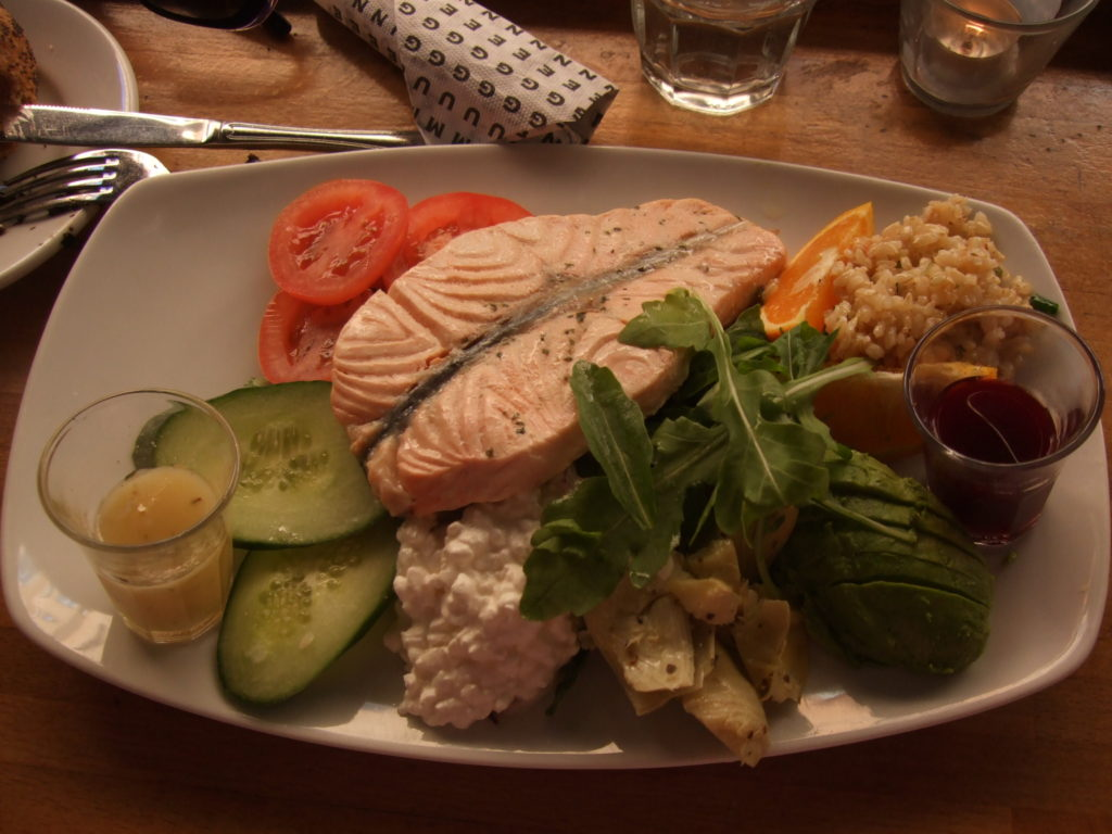 swedish-healthy-meal